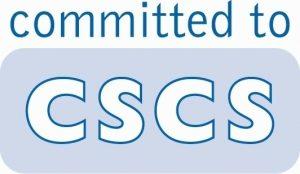 10-CSCS1