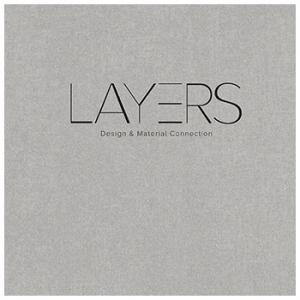 Layers Interior Ceramic