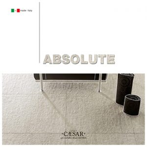 Absolute Interior Ceramics