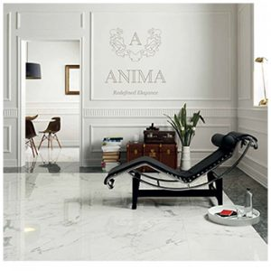 ANIMA Interior Ceramics