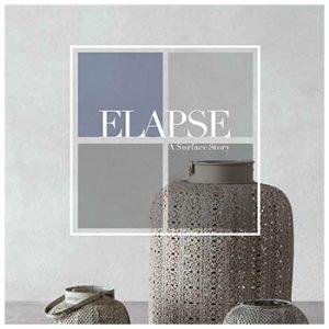 Elapse Interior Ceramic