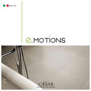 E.motions Interior Ceramic