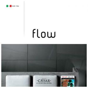 Flow Interior Ceramic