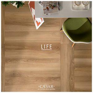 LIFE Interior Ceramic