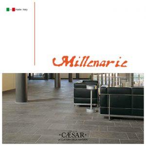Millenarie Interior Ceramic