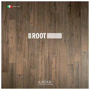 Root Interior Ceramic
