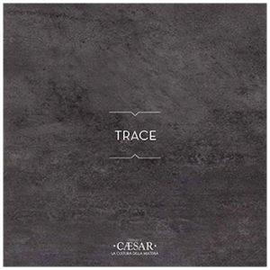 TRACE Interior Ceramic