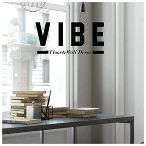 Vibe Interior Ceramic