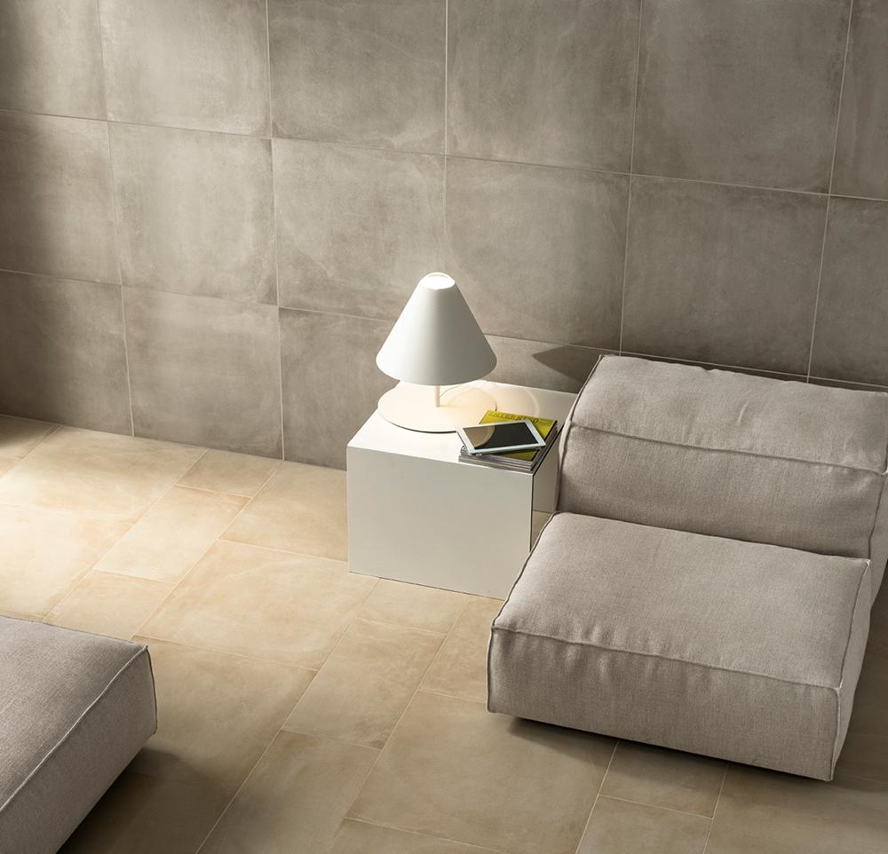 ceramic-flooring-2L