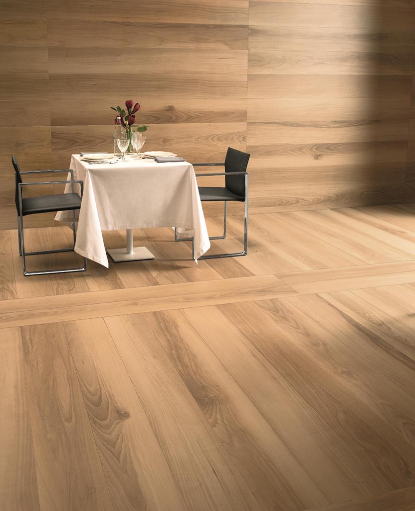 ceramic-flooring-4L