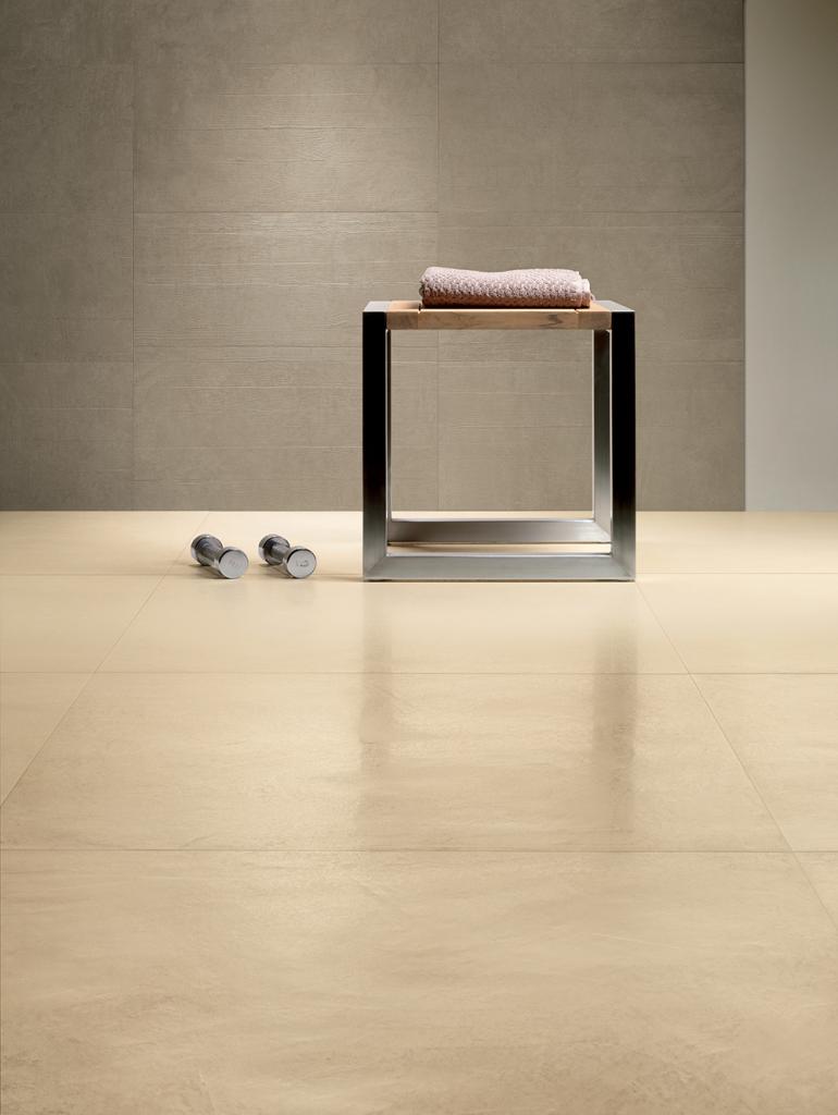 ceramic-flooring-6L