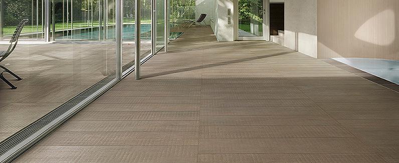 ceramic-flooring-7L