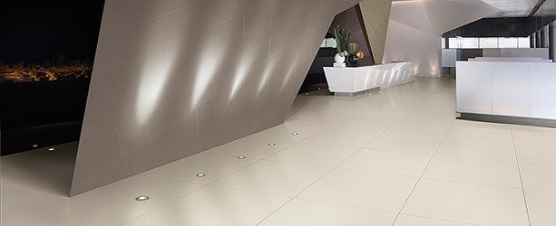 ceramic-flooring-8L