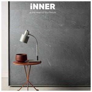 Inner Interior Ceramic