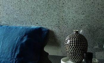 Autore Ceramics