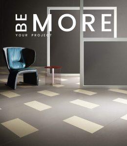 Be More Ceramics