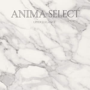 Anima Select Interior Ceramics