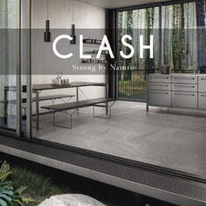 Clash Interior Cermaics