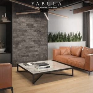 Fabula Interior Ceramics