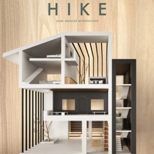 Hike Interior Cermaics