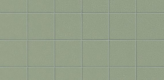 Be More tiles used in the colour Fume