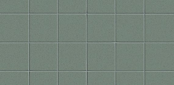 Be More tiles in the colour Rime