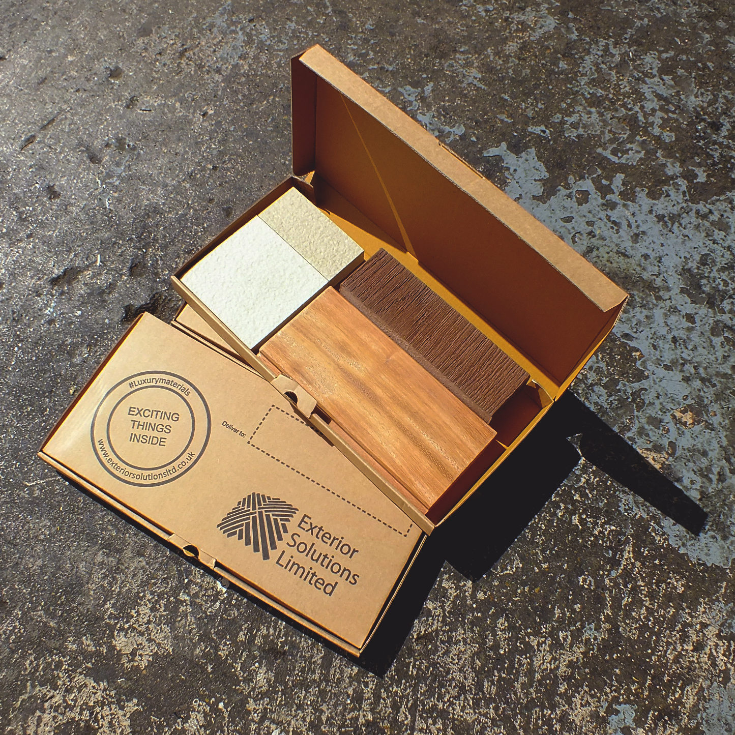 SAMPLE_BOXES05